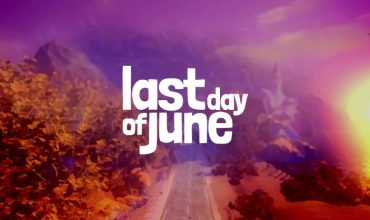 Last Day of June revealed as next game by Massimo Guarini