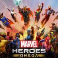 Video: Marvel Heroes Omega – open beta launch trailer