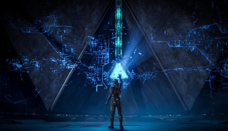 Mass Effect Andromeda new patch detailed