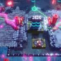 Nex Machina is unleashing bullet-hell next month