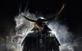 Review: Nioh: Dragon of the North (PS4)