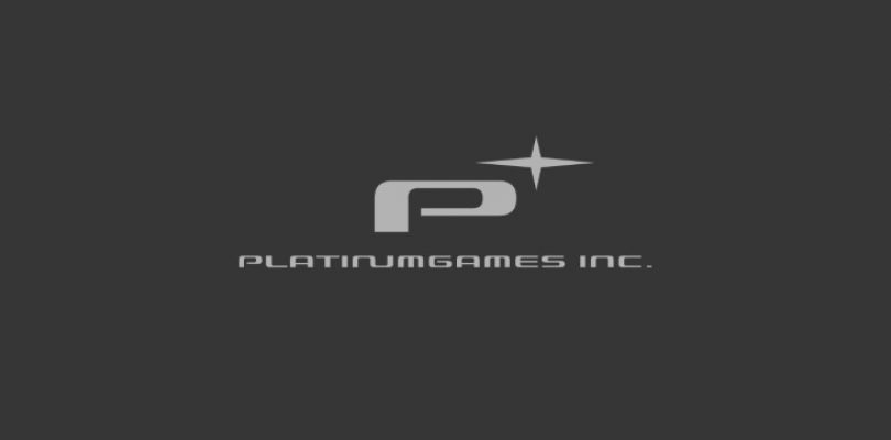 Platinum Games working on original IP, first owned by studio