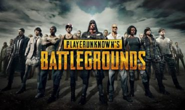 PlayerUnknown's Battlegrounds could be timed exclusive on XBox One