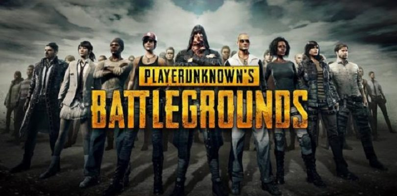 PlayerUnknown's Battlegrounds might be heading to Xbox One