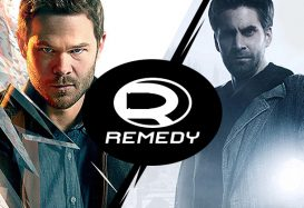 Remedy's new game is coming in 2019