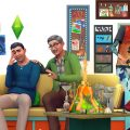 Review: The Sims 4 Parenthood Game Pack (PC)
