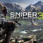 Review: Sniper Ghost Warrior 3 (PC)