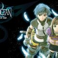 Star Ocean: Till the End of Time to release on the PS4 this month