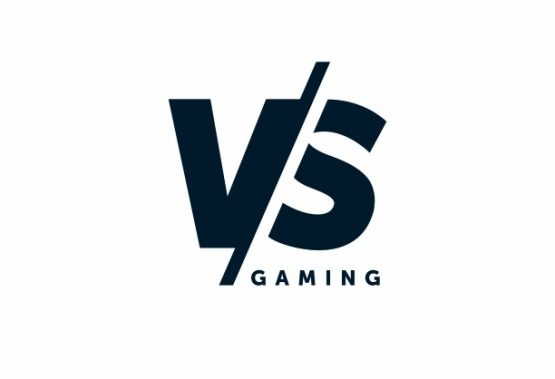 VS Gaming winner walks away with R500,000