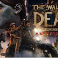 Telltale's The Walking Dead Third Season concludes next week