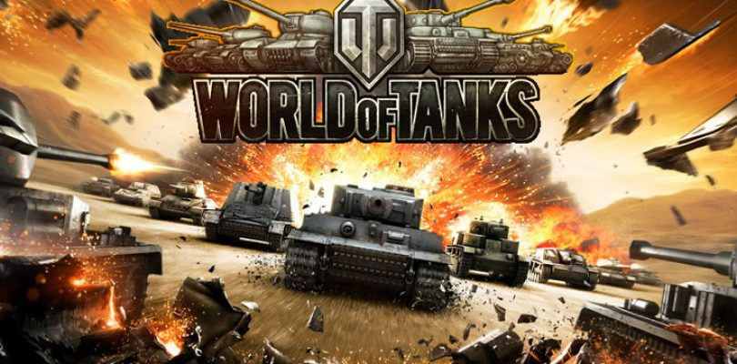 Wargaming forced to apologise after YouTube takedowns