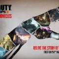 Video: Fill your headshot meter with this Zombie Chronicles launch trailer
