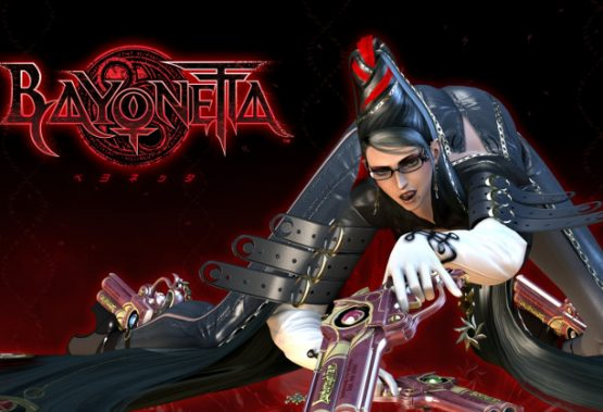 Bayonetta PC port a success with over 170,000 sold