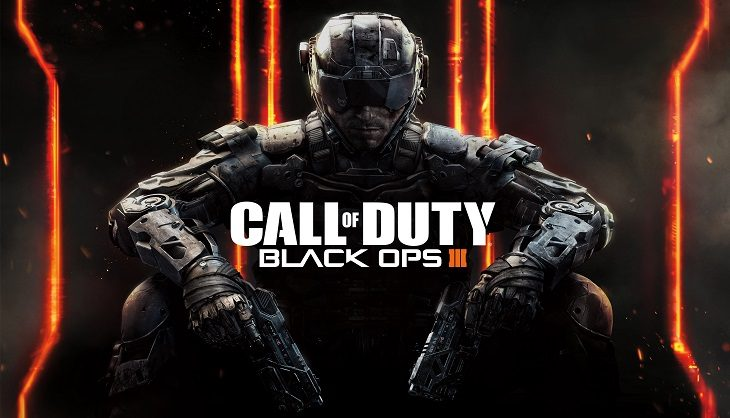All four DLC packs for Call of Duty: Black Ops 3 will be free for 30 days on PC