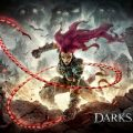 Darksiders III officially announced