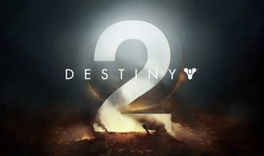 Destiny 2's PC release is almost upon us! Here's a trailer to tide you over to next week