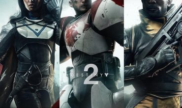 Destiny 2 gameplay – Here are all the details