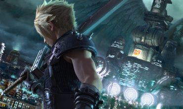 Final Fantasy VII Remake has shifted development to in-house