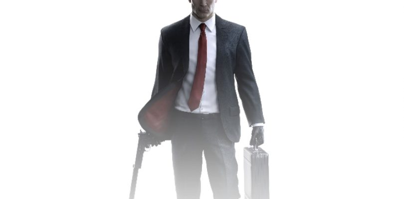 Get Hitman – The Complete First Season for Free on PlayStation