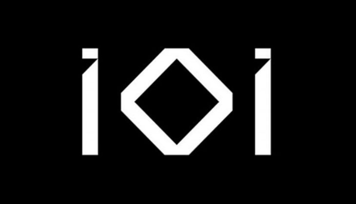 IO Interactive facing layoffs following Square Enix departure
