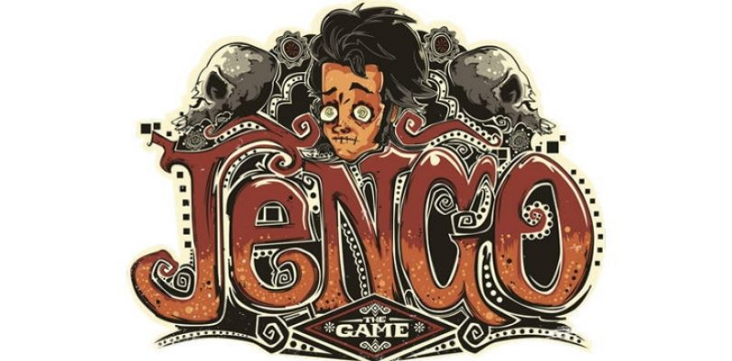Locally developed game Jengo gets a publisher