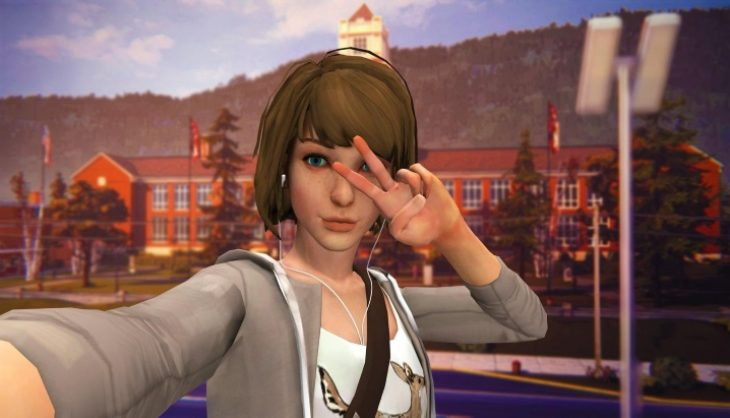 Life is Strange sequel in the works