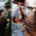 Five great games that really don't need a sequel