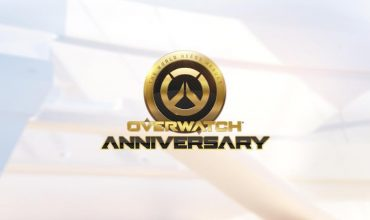 Overwatch Anniversary event wants to say thanks on May 23