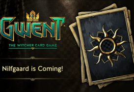 Gwent open beta now available for all platforms
