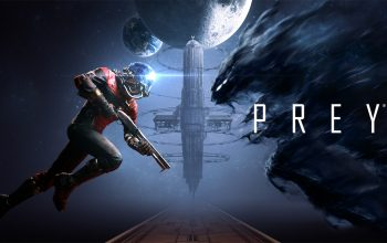 Review: Prey (Xbox One)