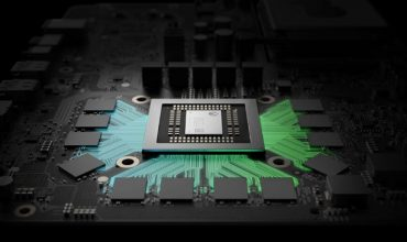 Microsoft: Frame rate parity is up to developers, not an Xbox mandate