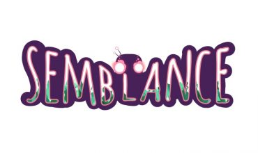 South African-made game, Semblance, confirmed for 2018 on Mac, PC and Switch
