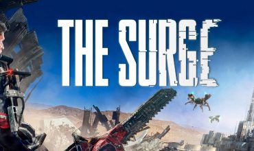 Review: The Surge (PS4)