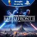 E3 exclusive: hands-on with Star Wars: Battlefront 2