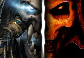 Blizzard job listings point towards Diablo and Warcraft remasters