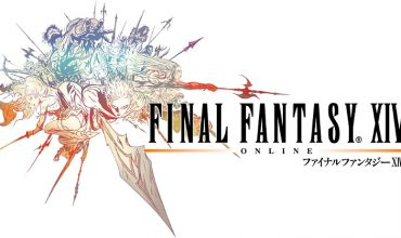New documentary series covers Final Fantasy XIV