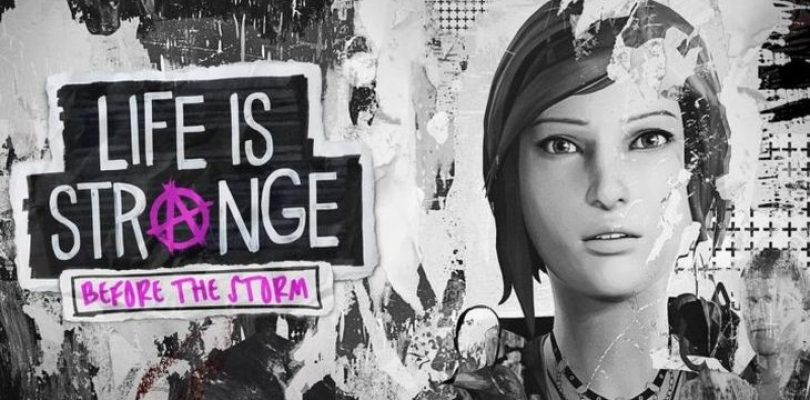 Life is Strange deluxe edition gets a bonus episode