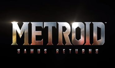Welcome to Planet SR388 – Metroid: Samus Returns