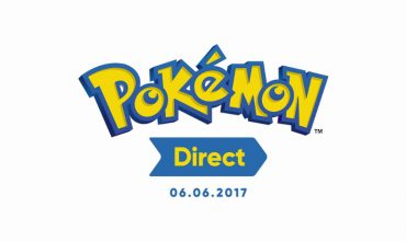 The Pokémon Direct and all of its announcements