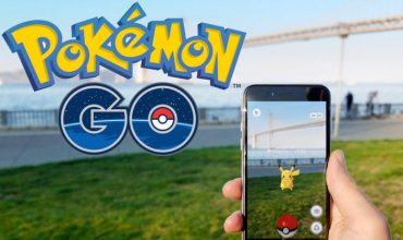 Pokémon GO players beware, Niantic's dropping the hammer