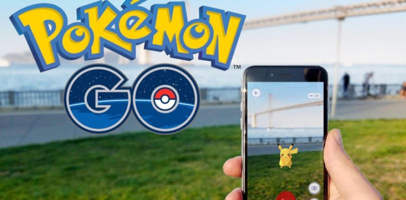 Rumour: Pokémon GO to soon receive Gen 3 Pokémon according to data miners