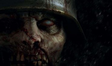 Call of Duty: WW2 Zombies to be based on real events