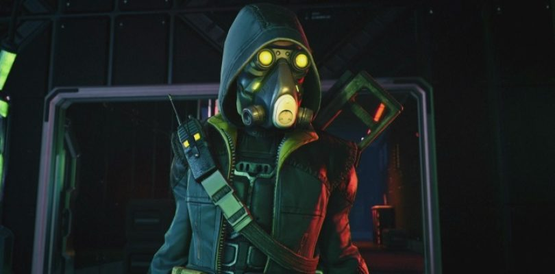 XCOM's War of the Chosen expansion sounds like a must have