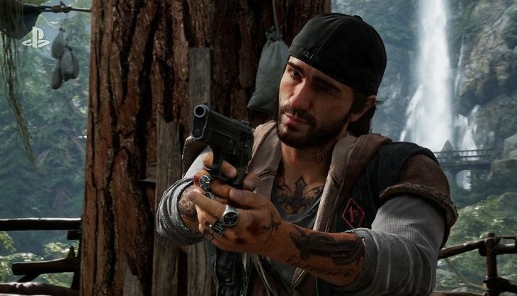 Days Gone director says players can't complain about lack of sequel if they don't buy games at full price