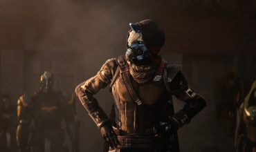 Here's what Destiny veterans will be getting in Destiny 2