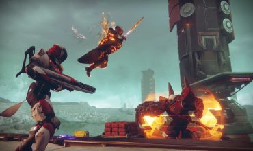 Destiny 2's new clan system – here's how it's going to work