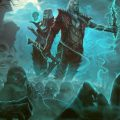 Diablo 3's Rise of the Necromancer releases next week
