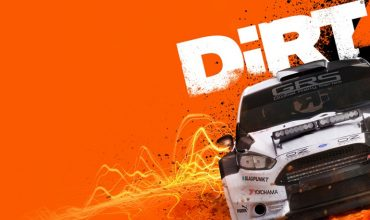 Review: DiRT 4 (Xbox One)