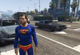 Take-Two Interactive clarifies reasons for removing modding tool for GTA V