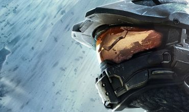 Expecting to see Halo 6 soon? Don't get your hopes up